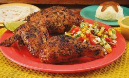 Pollo Campero presenta nuevas recetas