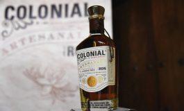 Industrias Licoreras de Guatemala revive el Ron Colonial