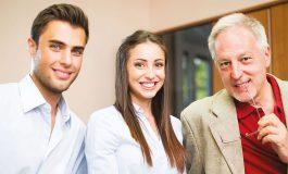 Una empresa familiar ética