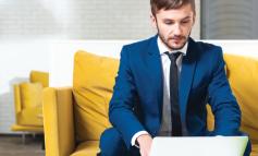 Recursos Humanos -  Ambiente laboral para retener a los millennials