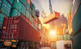 Comercio - Presentan herramienta para estimar costos de transporte internacional