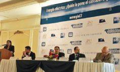 Electricidad - Si la calidad es mala, la industria no puede operar
