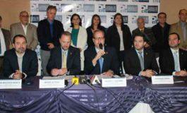 En Portada - Guatemala, nuestro desafío