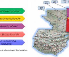 País - ¿Qué ganan los guatemaltecos en la Consulta Popular sobre Belice?